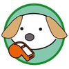 Dog Whistle Recorder