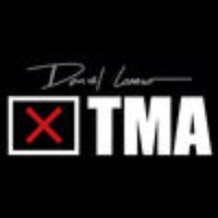 XTMA Kickboxing