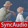 SyncAudioBook