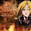 Soundtracks for Fullmetal Alchemist