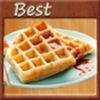 My Best Waffles