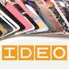 IDEO Method Cards
