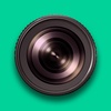 Camera Booth Pro