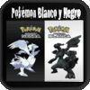 Pokémon Black and White App Guide