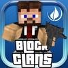 Block Clans
