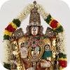 Venkatesha Subrabatham