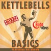 Kettlebell Basics with Rik Brown