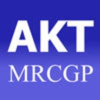 AKT Revision