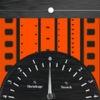Film Shrinkage Meter