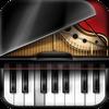 Pocket Jamz Piano Notes