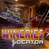 Wineries Locator
