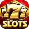Slots Real Las Vegas