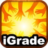iGrade for CaseWorker