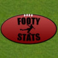 AFL Stat Keeper