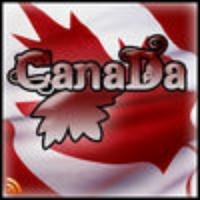 Canada News HD