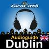 Dublin Giracittà