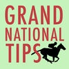 Grand National Betting Tips 2016