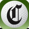 Augusta Golf HD
