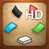 Decked Builder HD