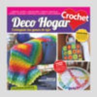 Crochet Deco Hogar