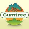 Gumtree Australia