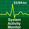 System Activity Monitor