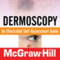 Dermoscopy: An Illustrated Self