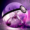 GreatApp HD Wallpapers Pokemon edition for all iOS Device