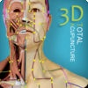 Total Acupuncture 3D