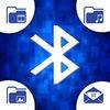Bluetooth Transfer