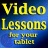 Video Tips for iPad