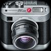 Pro Camera FX 360 Plus