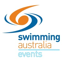 Swimming Australia Events