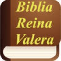 La Biblia Reina Valera (Spanish Bible)