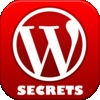 Blogger Secrets for Wordpress FREE