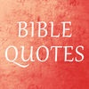 Best Bible Quotes Collection
