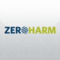 NZTA Zero Harm