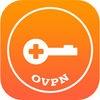 OVPN Finder Pro