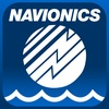 Boating: marine & lakes charts, routes, GPS tracks for cruising, fishing, yachting, sailing, diving.