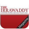 The Irrawaddy