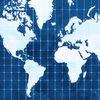 MapTiler GPS MBTiles Viewer