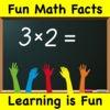 AbiTalk Fun Math Facts