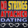 No Strings Attached Dating