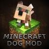Dog Mods Free
