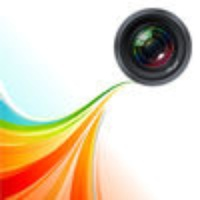Mixgram Photo Editor Pro