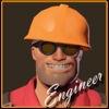 EngineerDominationSB