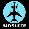 Airsleep