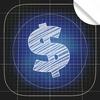 Renovation Budget Tracker