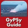 Big Island Volcanoes National Park GyPSy Tour