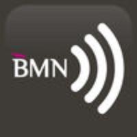 BMN pay